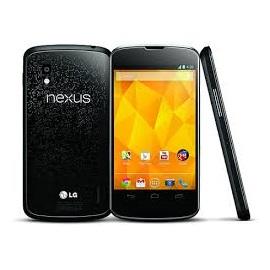 LG Nexus 4 16GB
