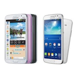 Samsung Galaxy Grand 2 G7105 LTE