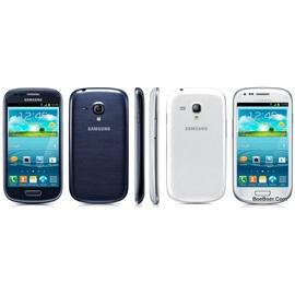 Samsung Galaxy S3 i8190 mini