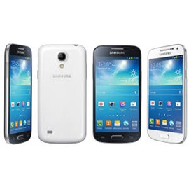 Samsung Galaxy S4 i9195 mini