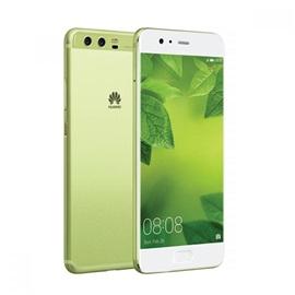 Huawei P10 64GB Dual SIM; ZELENÁ