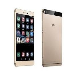 Huawei P8 Dual