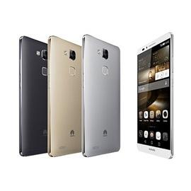 Huawei Mate 7 Dual