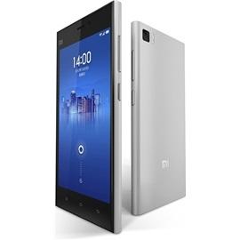Xiaomi Mi3 WD 16GB