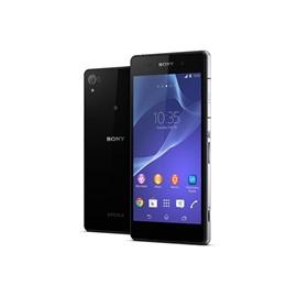 Sony Xperia Z2 (D6503)