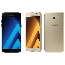 Samsung Galaxy A5 A520F - DS 2017 32GB