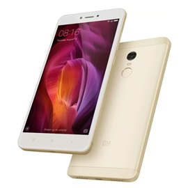 Xiaomi Redmi Note 4 3GB/64GB