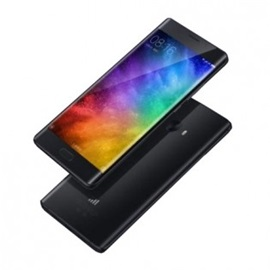 Xiaomi Mi Note 2 6GB/128GB Global