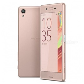 Sony Xperia X Single SIM