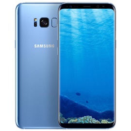 Samsung Galaxy S8+ G955F 64GB