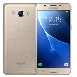 Samsung Galaxy J5 2016 J510F Single SIM